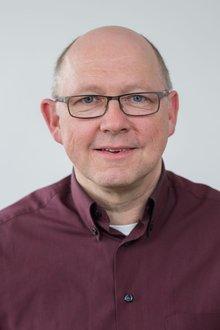 Thorsten Frenkel